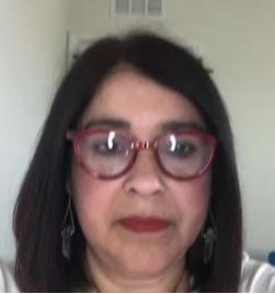 Entrevista a Janitza Ramirez