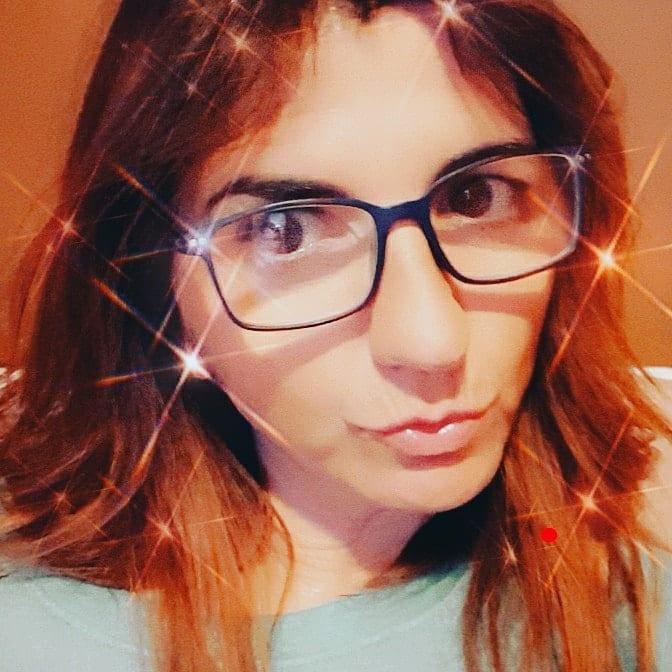 Entrevista a Mònica Segura