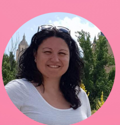Entrevista con Rosa Danús de Da-Mar terapias